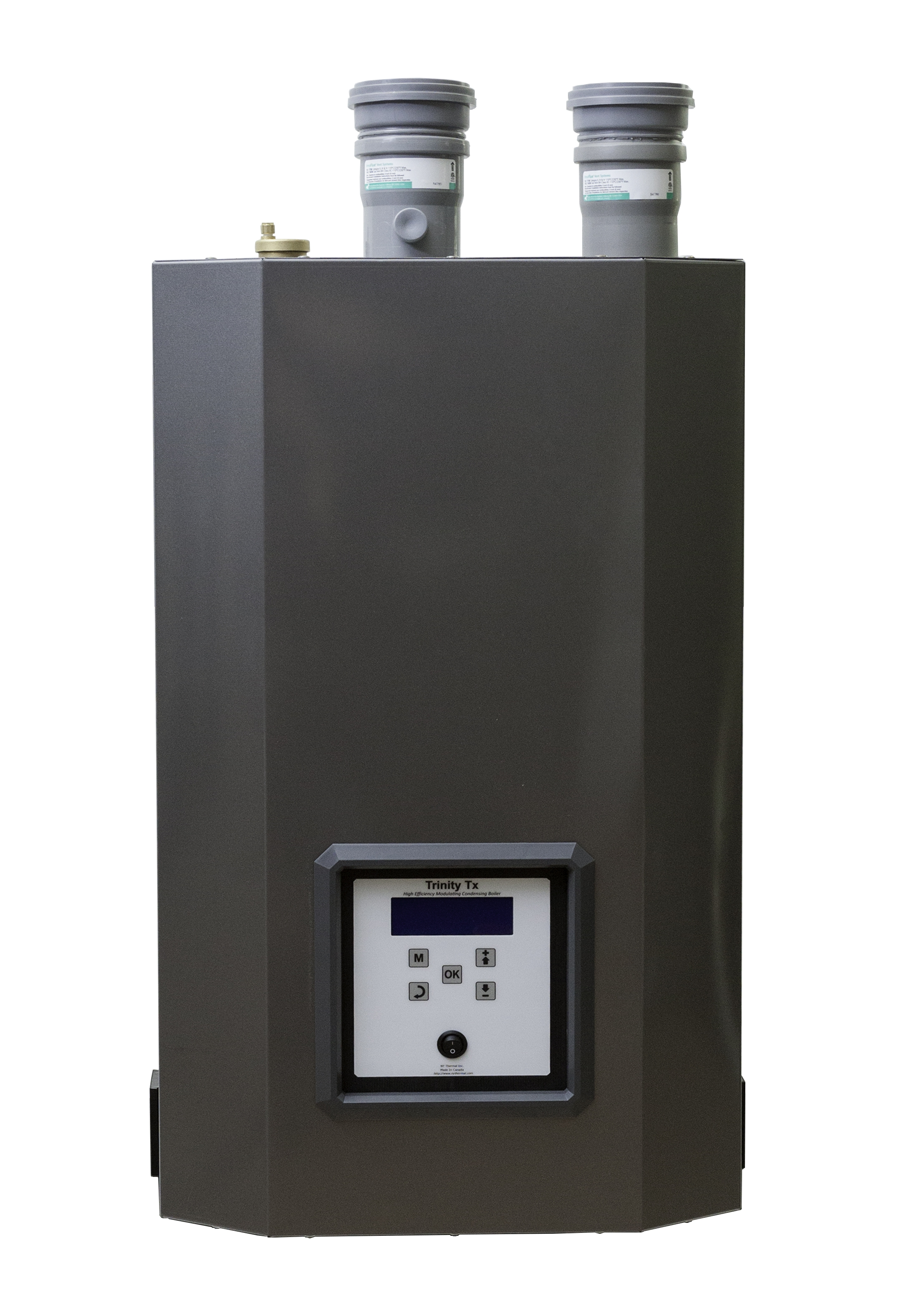 Gas Water Boiler ~ Wall mount gas hot water boilers free engine image