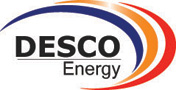 DESCO Energy Wholesale HVAC Center