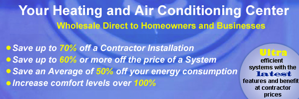 Descoenergy: HVAC Duct Heating Cooling Air Conditioning System